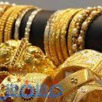 سعر الذهب اليوم في السوق المصرية وسط توقع الخبراء