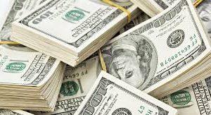 عاجل: انهيار حاد  للجنيه المصري والدولار يقفز 150 قرش في أسبوع ويتخطى الـ17 جنيه ومديرة للصندوق النقد الدولي تعلق