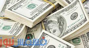 """سعر الدولار اليوم الأحد الموافق 9-10-2016 في السوق السوداء، وتصريحات """" الببلاوي """" بشأن الوضع الاقتصادي الحالي"""