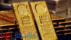 سعر الذهب اليوم الإثنين 28 نوفمبر 2016 في مصر أسعار جرام الذهب اليوم بالجنيه المصري