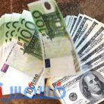 اليوم الأحد ٢٠١٧/٣/١٢ وصول الدولارإلي ١٨ جنيه في البنوك المصريه الرسمية ….