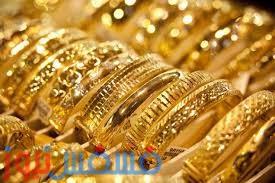 أسعار الذهب بالجرامات في الأسواق المصرية