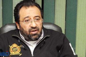 يتوقع مجدي عبد الغني فوز منتخب مصر بكأس الأمم والتأهل للمونديال
