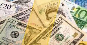مازالت ارتفاعات تاريخية وغير مسبوقة بسعر للدولار الأمريكي ولليورو وللريال السعودي في تعاملات السوق السوداء