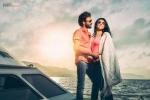 نصائح هامه لكل زوجه كيف تتعاملين مع شريك حياتك