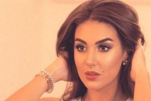 بالفيديو .. ياسمين صبري ترفض الزواج من شاب خليجي فما هو السبب ؟