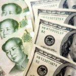 سعر الدولار اليوم الأربعاء 14/12/2016 في مصر والبنوك المصرية