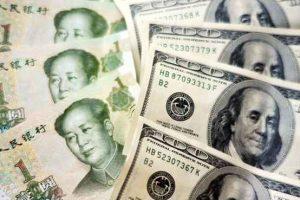 مازال استمرار ارتفاع سعر الدولار اليوم الجمعة 28-10-2016 بالسوق السوداء والورقة الخضراء تسجل رقماً تاريخياً