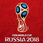 موعد مباريات تصفيات آسيا المؤهلة لكأس العالم 2018 والقنوات الناقلة اليوم الخميس