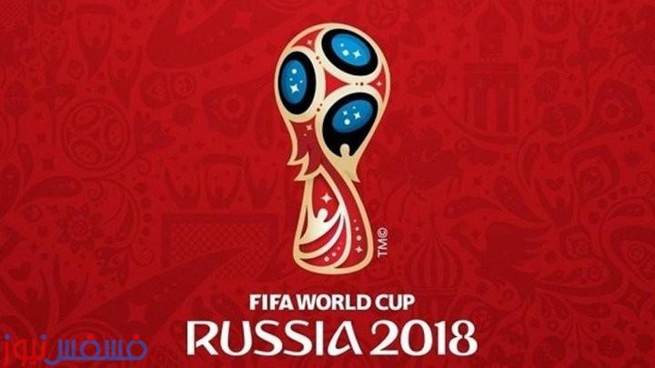 Photo of موعد مباريات تصفيات آسيا المؤهلة لكأس العالم 2018 والقنوات الناقلة اليوم الخميس