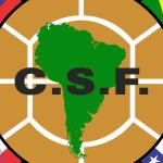 موعد مباريات اليوم تصفيات أمريكا الجنوبية المؤهلة لكأس العالم الأربعاء 12/10/2016