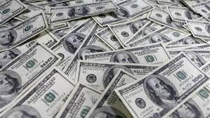 سعر الدولار الآن بالبنوك في جمهورية مصر العربية السبت 12 نوفمبر 2016 الورقة الخضراء تسجل 16.25 جنيه ببنك الأهلي المصري