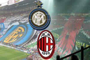 أهداف مباراة ميلان وانتر ميلان 2/2 يوتيوب HD اليوم ملخص ديربي الغضب الإيطالي يلاكورة