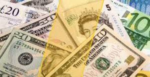 توقعات سعر الدولار في البنوك والأسواق المصريه