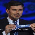 موعد مباريات كأس القارات 2017 الجدول الكامل توقيت المباريات والقنوات الناقلة مجاناً