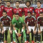 فوز غالي للمنتخب المصري علي غانا اليوم 13/11/2016 في تصفيات كأس العالم