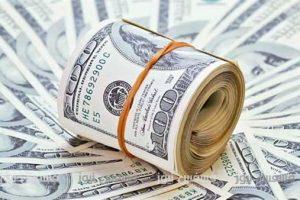 سعر الدولار اليوم الأحد الموافق 27/11/2016 في البنوك المصرية  والسوق السوداء