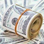 استقرار سعر الدولار اليوم الأربعاء 16/11/2016 بـ 16 جنيه في البنوك المصرية