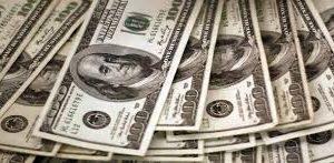 سعر الدولار اليوم في البنوك الأحد 20/11/2016 وعودة أستمرار الارتفاع بشكل مجدد ليسجل رقما جديدا