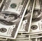 سعر الدولار اليوم الجمعة  الموافق 18/11/2016 في البنوك وأسعار الدولار الآن ترتفع وربما عودة السوق السوداء من جديد