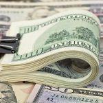 أسعار الدولار اليوم الأحد 3-9-2017 في مصر سعر الدولار اليوم في السوق السوداء والبنوك الرسمية