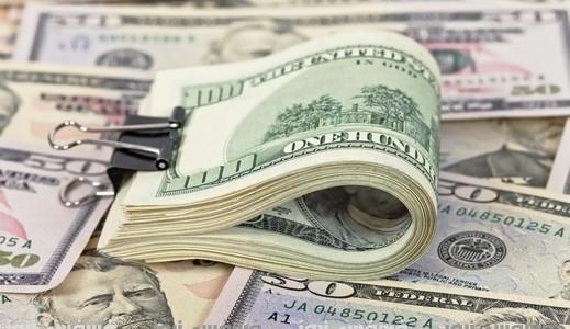 Photo of أسعار الدولار اليوم الأحد 3-9-2017 في مصر سعر الدولار اليوم في السوق السوداء والبنوك الرسمية