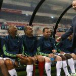 موعد مباراة نجوم العالم وأفريقيا والقنوات المجانية الناقلة للمباراة مجاناً