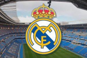 القنوات الناقلة مباراة ريال مدريد وليجانيس اليوم قنوات مجانية وقنوات مشفرة