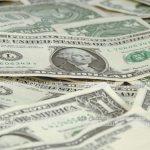 سعر الدولار الآن في جميع البنوك المصرية الأربعاء 21 ديسمبر 2016 الدولار اليوم في مصر