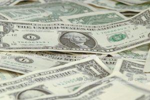 سعر الدولار الآن في مصر بنهاية تعاملات شهر مارس اليوم الخميس 30-3-2017