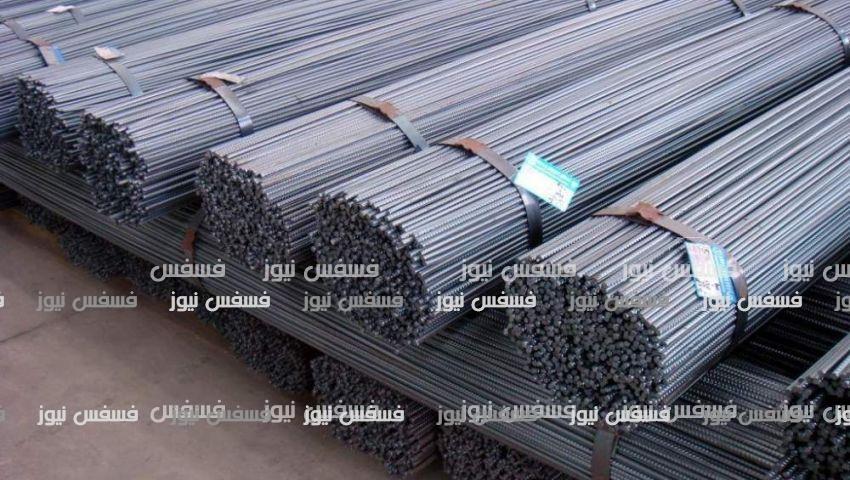 أسعار الأسمنت والحديد اليوم الخميس 6 أبريل 2017 جدول أسعار مواد البناء في مصر اليوم