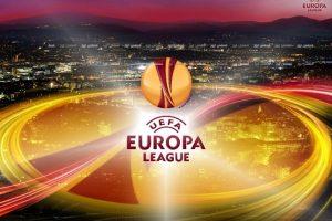 جميع الفرق المتأهلة لدور الـ32 من الدوري الأوروبي