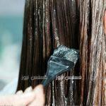 وصفة سحرية وفعالة تنعيم الشعر وتغذيته بالأفوكادو والموز