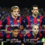 أهداف مباراة برشلونة وإيركوليس كأس ملك إسبانيا يلا شووت ملخص مباراة برشلونة اليوم يوتيوب