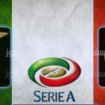 مباراة انتر ميلان ولاتسيو 2-1 يلا شووت أهداف نصف نهائي كأس إيطاليا 2017 يوتيوب مباراة انتر ميلان اليوم