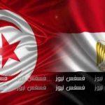 يوتيوب أهداف مباراة مصر وتونس 8 يناير 2017 أون سبورت 1/0 ملخص ماتش مصر الودي اليوم يوتيوب