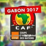 جدول ترتيب المجموعة الأولي في كأس الأمم الأفريقية 2017 والمنتخبات المتأهلة