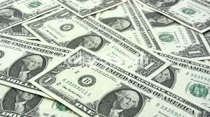 سعر الدولار وبعض العملات العالمية  اليوم في مصر