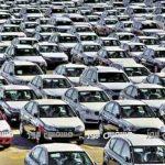 رئيس شعبه السيارات يعلن ميعاد تخفيض أسعار السيارات