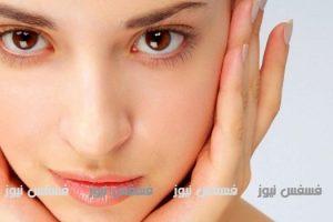 ماسكات الوجه والبشرة للتفتيح والتنعيم والتقشير