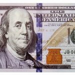سعر الدولار الان يوم السبت ١١-٣-٢٠١٧