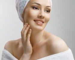 طرق التخلص من الشعر تحت الجلد