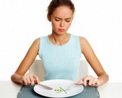 طرق جديدة لسد الشهية وعدم الشعور بالجوع