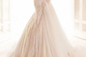 اهم النصائح لاختيار فستان الزفاف المناسب لكي
