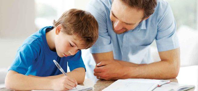 المقومات الاساسية لمعرفة صعوبات التعلم