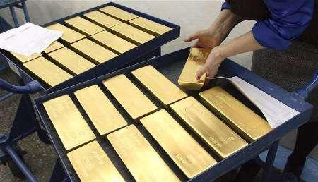 أسعار الذهب اليوم وأخر المستجدات في أسعاره