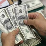 سعر الدولار الان الثلاثاء ٢١-٣-٢٠١٧