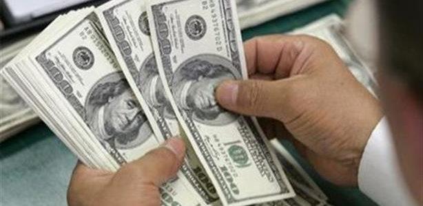 تأثير موجة أرتفاع الأسعار الأخيرة علي سعر الدولار والسوق الموازي بالسوق المصري