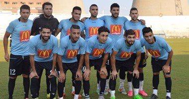 """Photo of مباريات اليوم في الدوري المصري الممتاز """"ب"""" الأسبوع السادس والعشرين"""