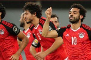 مباراة مصر وتوجو اليوم الثلاثاء 28-3-2017 موعد المباراة والقنوات الناقلة مجاناً